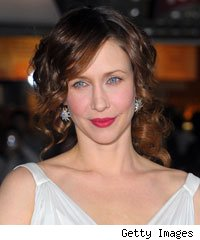 Vera Farmiga Interview: 'Up in the Air,' Butt Doubles and Clooney's 'Sling Blade' Obsession