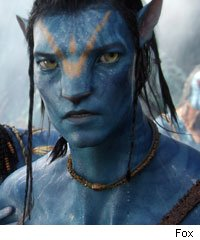 'Avatar' Passes $1 Billion in Worldwide