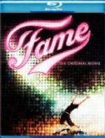 'Fame' (1980)