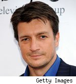 Nathan Fillion Joins 'Super'