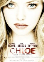 Chloe is a young escort hired by Catherine (Moore) to seduce her husband ...