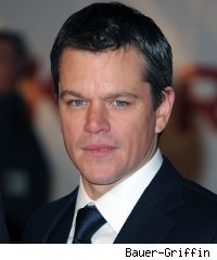 Next &#39;Bourne&#39; Movie May Be a Prequel, Says Matt Damon - The ...
