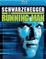 'The Running Man'