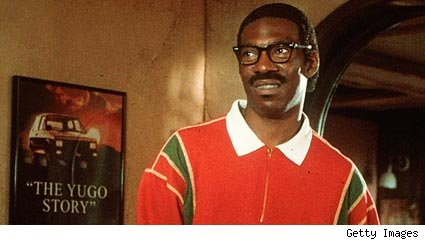 http://www.blogcdn.com/blog.moviefone.com/media/2010/03/bowfinger-425a032910-fp.jpg