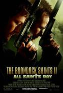 'The Boondock Saints II: All Saint's Day'