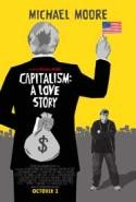 'Capitalism: A Love Story'
