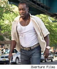 Don Cheadle in 'Brooklyn's Finest'