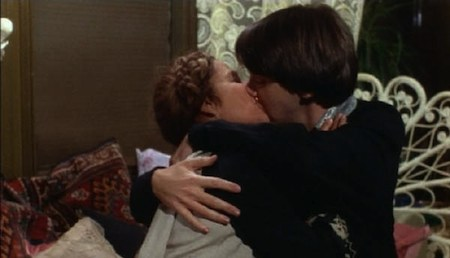 'Harold and Maude'