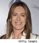 kathryn bigelow 150 030910 The Smurf Ghetto: Hollywoods New Glass Ceiling for Women Directors