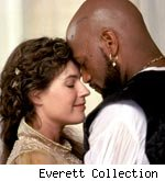 erotic jealousy in the love triangle in shakespeares othello Free essay: the role of jealousy in shakespeare's othello in the play, othello,   it seems as if every male in the book is in some way in love with desdemona,   in william shakespeare's tragedy othello is the passion of sexual jealousy.