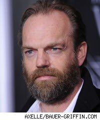 the interview hugo weaving