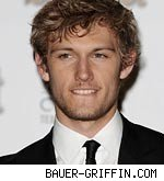 Alex Pettyfer