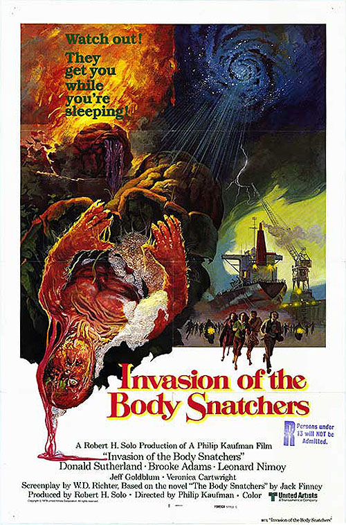 http://www.blogcdn.com/blog.moviefone.com/media/2010/04/bodysnatchers.jpg