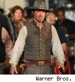 josh brolin in 'Jonah Hex'