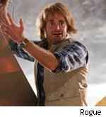 will forte in 'macgruber'