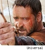 Russel Crowe