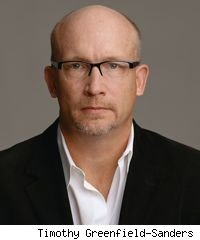 Alex Gibney