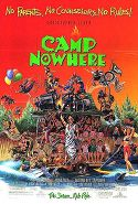'Camp Nowhere'