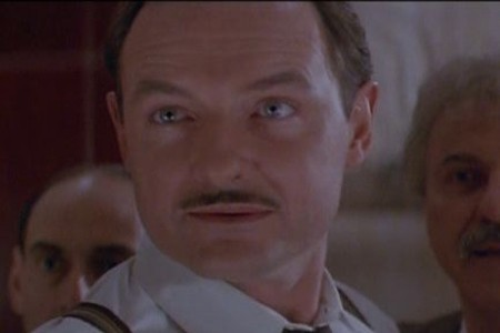 Terry O'Quinn in 'The Rocketeer' (Thanks to http://wesleyfenlon.files.wordpress.com/2008/10/hughes.jpg)
