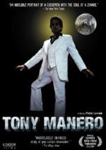 'Tony Manero'