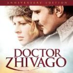 'Doctor Zhivago'