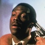 Eddie Murphy in '48 Hrs.'
