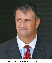 Jack Abramoff