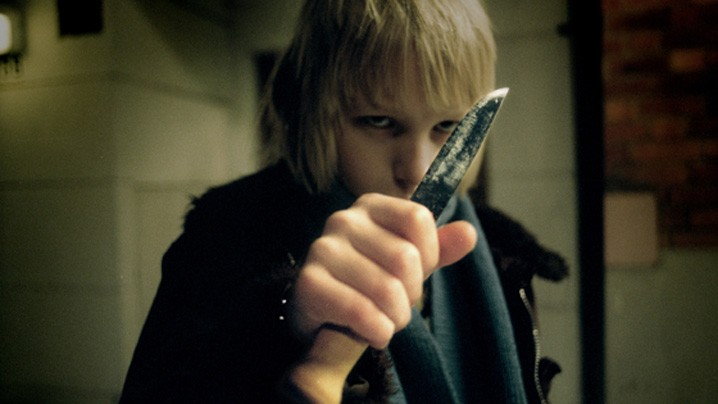 let the right one in torrent download