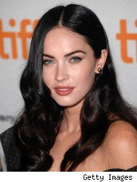 Who will replace Megan Fox in 'Transformer 3?'