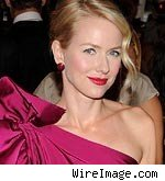 Naomi Watts