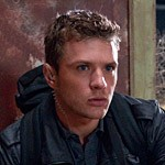 Ryan Phillippe in MacGruber
