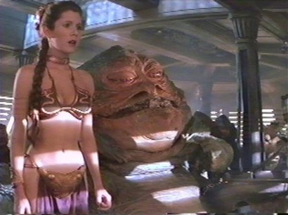 jabba the hutt princess leia costume baby Worst Slave Leia Costume Ideas  sc 1 st  of Images For Letter u0027Lu0027 & Jabba The Hutt Princess Leia Costume Baby