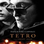 'Tetro'