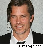 Timothy Olyphant