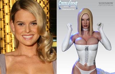 alice eve emma frost VIDEO: Lawsuit alleges Dov Charney of having forced sex with an 18 year