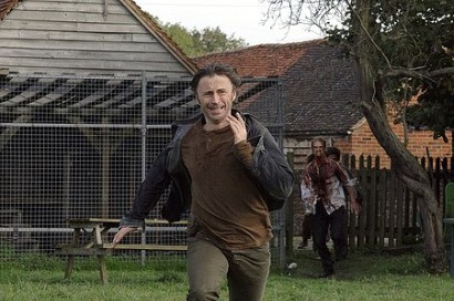 robert carlyle 28 weeks later
