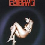 'Embryo'