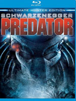 'Predator: Ultimate Hunter Edition'