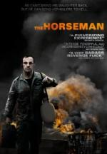 'The Horseman' on DVD