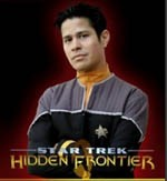 star trek hidden frontier