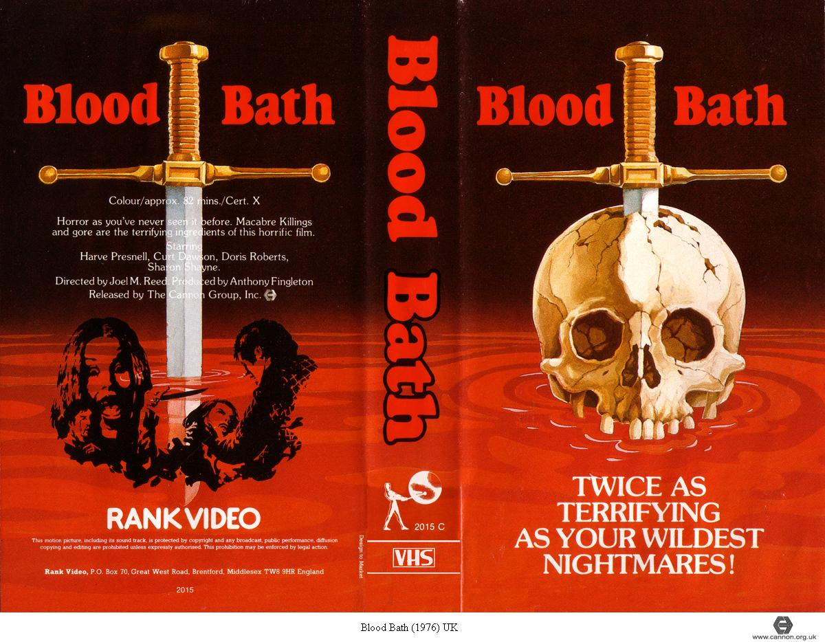 terror tuesday report blood bath the moviefone blog