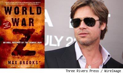 war z watch online megashare info watch mo 2013 12 02 megashare info