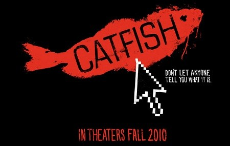 Catfish Movie Dvd Cover. Catfish is a hard film to