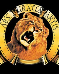 MGM's Financial Woes