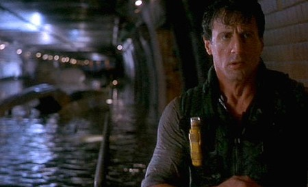 New Movie Trailers Moviefone Movies Movie Times | Autos Post