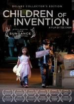 'Children of Invention'