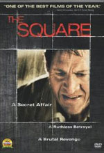 'The Square'