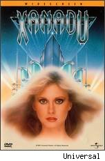 Xanadu