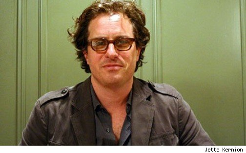 """Davis Guggenheim on 'Waiting for """"Superman""""' and Getting People to Care About The Education System"""