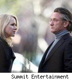 Naomi Watts and Sean Penn in 'Fair Game'